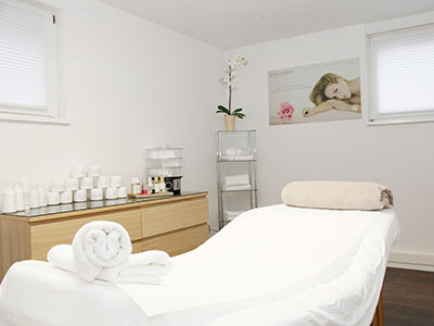 stella beauty salon-gesichtsbehandlung